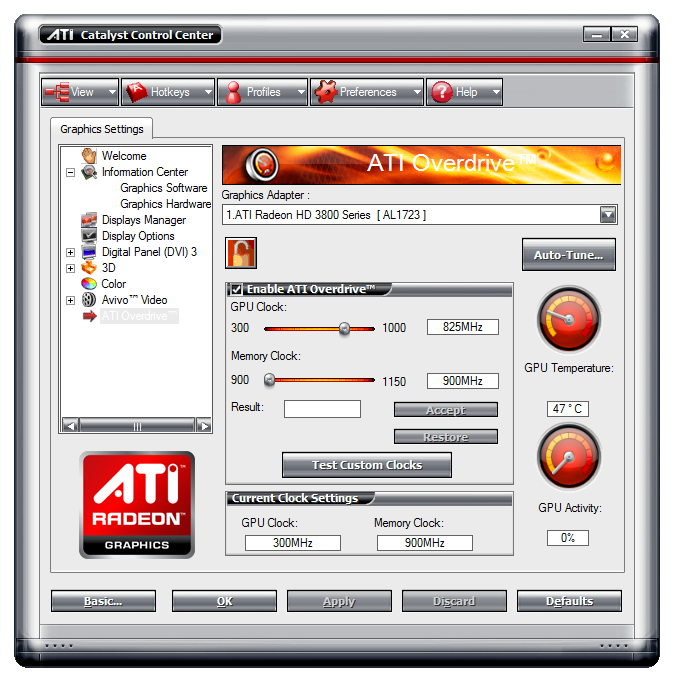 Download AMD Radeon Software Adrenalin