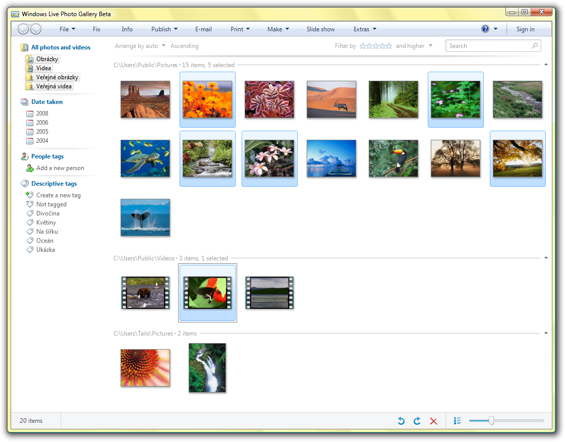 Windows_Live_Photo_Gallery_Beta.png: www.screenshots-archive.com/windows-live-3-beta-photo-gallery-gallery